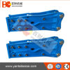 Open Type Hydraulic Breaker/ Sharp Rock Hammer/ Crusher