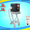 Good Quality Laser Q-Switch YAG
