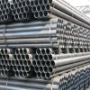 China Tianjin High Quality Q195 Q235 Low Carbon Welded Steel Pipe