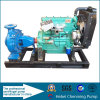 Factory Sale High Pressure High Capacity Water Irrigation Pump