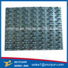 The Single Gang Nail Truss Plates in Galvanize Steel