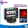 8*10W CREE LED Moving Head Beam Spider Effect Light (HL-015YT)