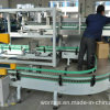 Adhesive Tape Case Packing Machine for Bottles (WD-ZX15)