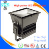 Best Quality High Power IP65 1000W Stadium Light