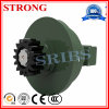 Spare Parts Construction Hoist Safety Brake