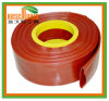 Irregular 2015 Best PVC Lay Flat Hose