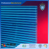 10 Years Guarantee 100% Sabic Lexan Polycarbonate Sheet