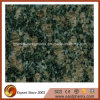 India Saphire Brown Granite Stone Swimming Pool Tile