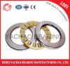 Thrust Roller Bearing (81214)