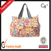 Baby Diaper Bag Pattern