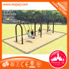 Outdoor Playground Kids Swing Toys