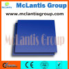 CTP Plate with CTP Huaguang Developer