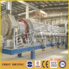 Hot Sell Clay Drying Machine