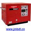 Lobby Brushless AC Generator (EC3000T)