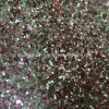High Quality Glitter Leather for Ladies Shoes
