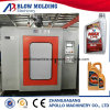 Plastic Bottle Making Machine/Oil Bottles Blow Molding Machine/Jerry Cans Machine