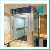 Home Elevator with Bright Vision Sum-Elevator