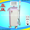 Professional Diode Laser 808nm Hair Removal