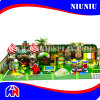 Excellent Design High Quality Indoor Playground for Children