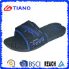 Men′s Slipper with High Quality (TNK20022)