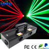 Top Products Double Heads Mini Rg Laser Lights