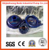 PU Material Slurry Pump Parts