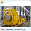 Large Flow Discharge Storm Sewage Pump
