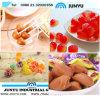 High-Tech Candy Processing Equipment (JUNYU)