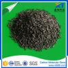Psa Nitrogen Carbon Molecular Sieve CMS-240