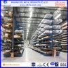 Heavy Duty Cantilever Shelving (EBIL-XB)