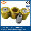 Factory Multistrand Cable Anchorage
