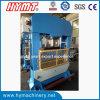Hpb-100/1010 Hydraulic Carbon Steel Plate press brake