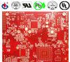 NVR Main Boardpcb/Security Surveillance PCB