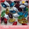 Sewing Clothing Rhinestone, Sew on Glass Beads