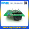 Industrial Electronic Components in China