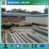 High Quality in Low Price Hot Aluminum Pipe 6070