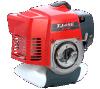 Kawasaki Gasoline Engine 2 Stroke (TJ45E)