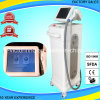 Laser Hair Removal Handy Machine