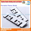 Tct Inlay Planer Blade for Wood
