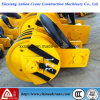 32t Heavy Duty Lifting Hoist Safety Hook Group