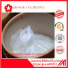 Local Anesthetic Powder Propitocaine Hydrochloride