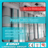CE Approved Good Quality 40tons/H Rabbit Feed Processing Plant