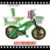 New Coaster Brake BMX Bike Children Bicycle Kids Bike