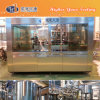 Hy-Filling 4.5L Bottle Pure Water Bottling Equipment