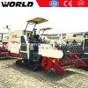 Combine Harvester Price for 4lz-4.0 Machine