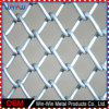 Chain Link Pool Fencing Supplies Metal Wire Cheap Garden Temporary Fencing