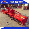 Hot Saling Factory Middle Gear Rotary Tiller Rotavator