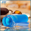High Quality 550ml BPA Free Water Bottle Bicycle Camping