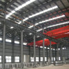 Quality Steel Structure Building\ Steel Structure Workshop