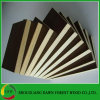 Mixed Core Black Film Faced Plywood